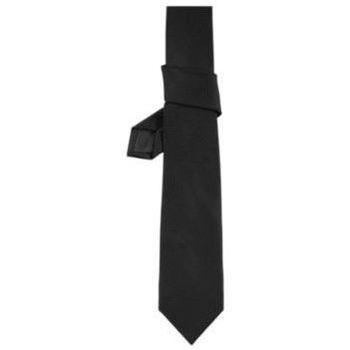 textil Slips og accessories Sols TEODOR Negro profundo