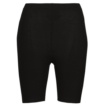 textil Dame Shorts Yurban OHOVE Sort