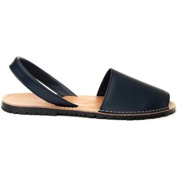 Sandaler Purapiel  69727