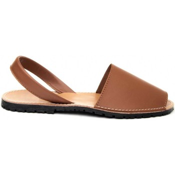 Sandaler Purapiel  69729