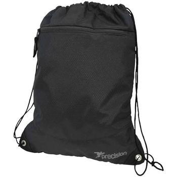 Tasker Sportstasker Precision  Black/Grey