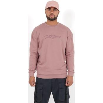 Sweatshirts Sixth June  Sweatshirt  Velvet