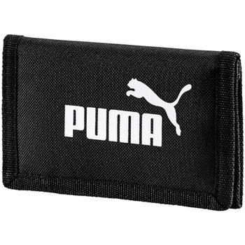 Tegnebøger Puma  Phase Wallet