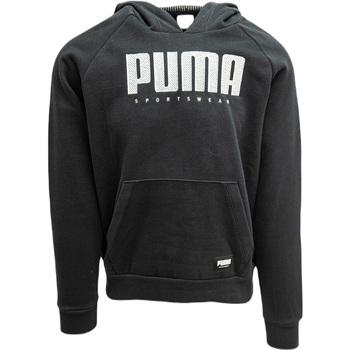 Sweatshirts Puma  Sportswear