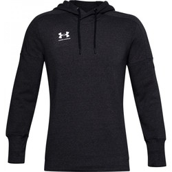textil Herre Sweatshirts Under Armour Accelerate Off-Pitch Sort