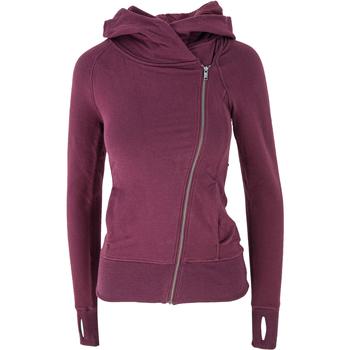 Sweatshirts Nike  Yoga Full-Zip
