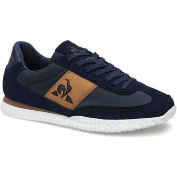 Sneakers Le Coq Sportif  Veloce Waxy