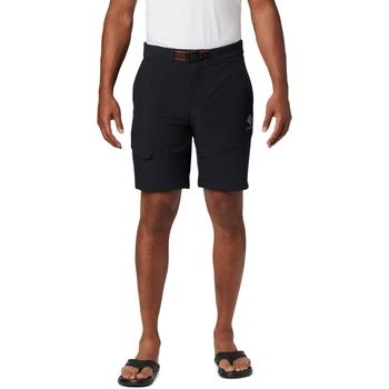 Shorts Columbia  Maxtrail
