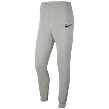 Joggingtøj / Træningstøj Nike  Park 20 Fleece Pants