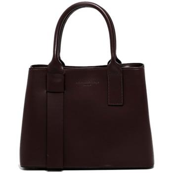 Tasker Dame Håndtasker m. kort hank Maison Heritage FARA BORDEAUX