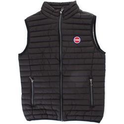 textil Dreng Dynejakker Colmar 3489R Black