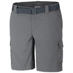 textil Herre Shorts Columbia  Flerfarvet