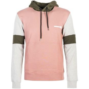 textil Herre Sweatshirts Les Hommes  Flerfarvet