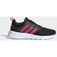 Sko Børn Fitness / Trainer adidas Originals QT RACER 2.0 FW3963 Sort
