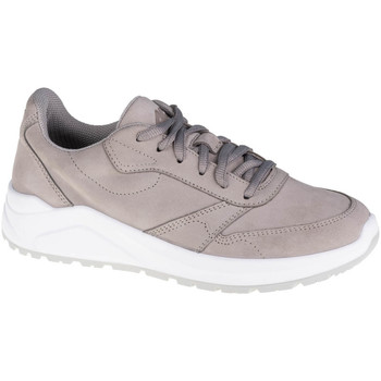 Sneakers 4F  Wmn's Casual