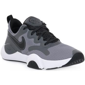Sneakers Nike  001 SPEEDREP