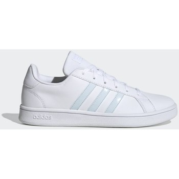 Sneakers adidas  GRAND COURT BASE FW0808