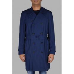 textil Herre Frakker Valentino Garavani  Blå