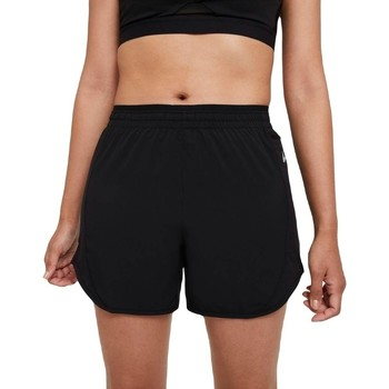 Shorts Nike  Tempo Luxe