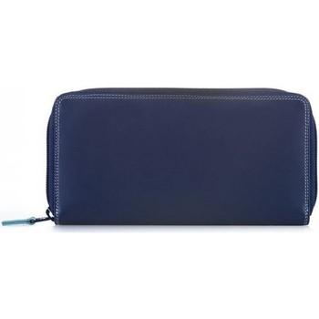 Tasker Tegnebøger Mywalit 1259-130 BLUE