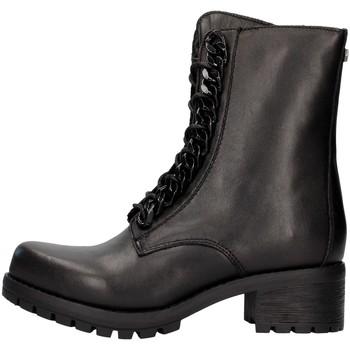 Sko Dame Høje støvletter Cult CLE103780 BLACK