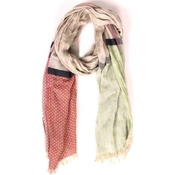 Accessories Halstørklæder Passigatti 12119 WHITE