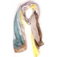Accessories Halstørklæder Passigatti 12109 Flerfarvet