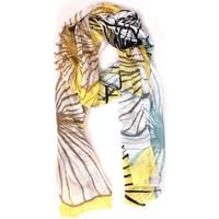 Accessories Halstørklæder Passigatti 12108 Flerfarvet