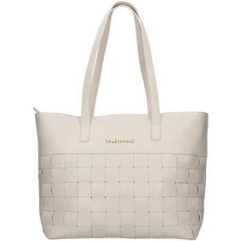 Tasker Dame Shopping Valentino Bags VBS5CW01 BEIGE