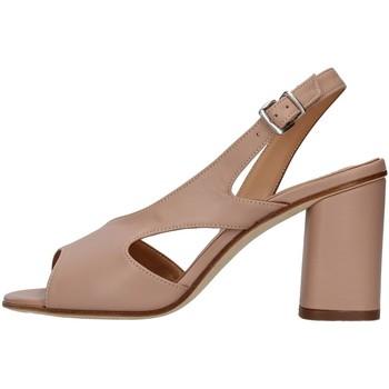 Sko Dame Sandaler Tres Jolie 2062/ELDA BEIGE