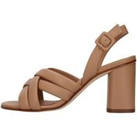 Sko Dame Sandaler Tres Jolie 2069/ELDA GREY