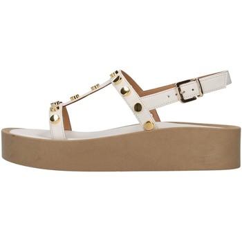 Sko Dame Sandaler Tres Jolie 2080/ALOE WHITE