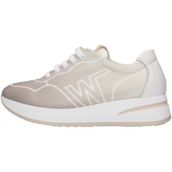 Sneakers Melluso  R20068