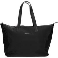 Tasker Dame Rygsække  Valentino Bags VBS4MB01N BLACK