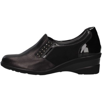 Loafers Melluso  K91233L