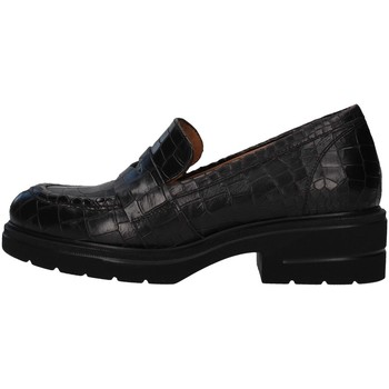 Loafers Melluso  R45326