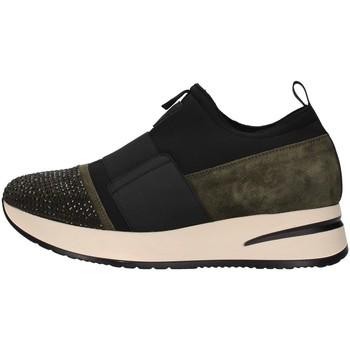 Sneakers Melluso  R25043