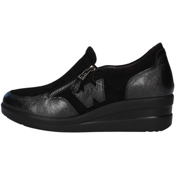 Sneakers Melluso  R25856