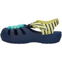 Sko Dreng Sandaler Ipanema 82858 BLUE