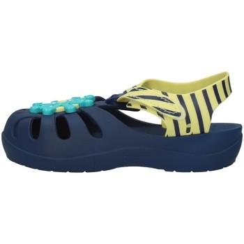 Sandaler til børn Ipanema  82858