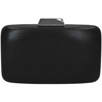 Tasker Dame Bæltetasker & clutch  Menbur 84722 BLACK