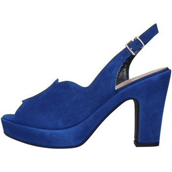 Sko Dame Sandaler Tres Jolie 1919/MARA BLUE