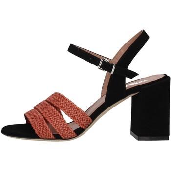 Sko Dame Sandaler Tres Jolie 2034/BUY BROWN