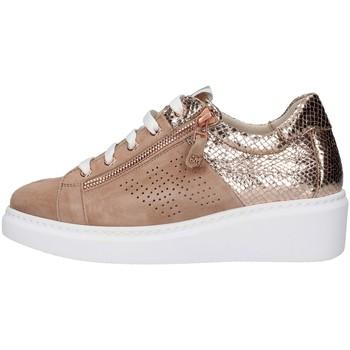Sneakers Melluso  R20716L