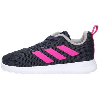 Tasker Dreng Lave sneakers adidas Originals BB7053 BLUE