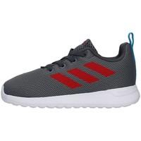 Tasker Dreng Lave sneakers adidas Originals EG4012 GREY