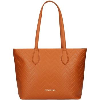 Tasker Dame Shopping Valentino Bags VBS3SR09 BROWN