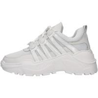 Sko Dame Lave sneakers Windsor Smith WSPCOREY WHITE