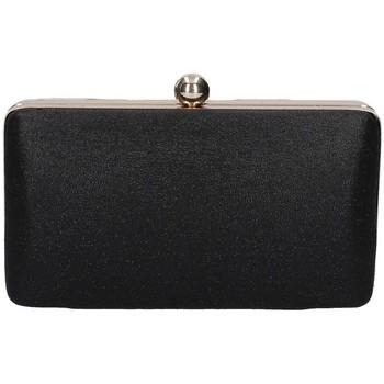 Tasker Dame Bæltetasker & clutch  Menbur 84421 BLACK