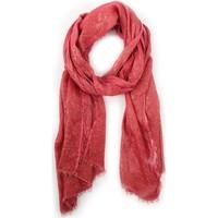 Accessories Halstørklæder Achigio' P8-5 RED